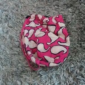 Handbags - Boho Drawstring bag